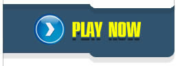 Play EuroMillions Lottery Now!